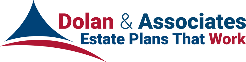 Estate Plans That Work Logo
