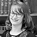 Stephanie Schuyler, Settlement Coordinator