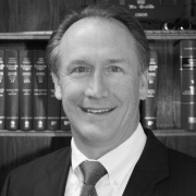 Michael A. Dolan, Attorney and Counsellor at Law